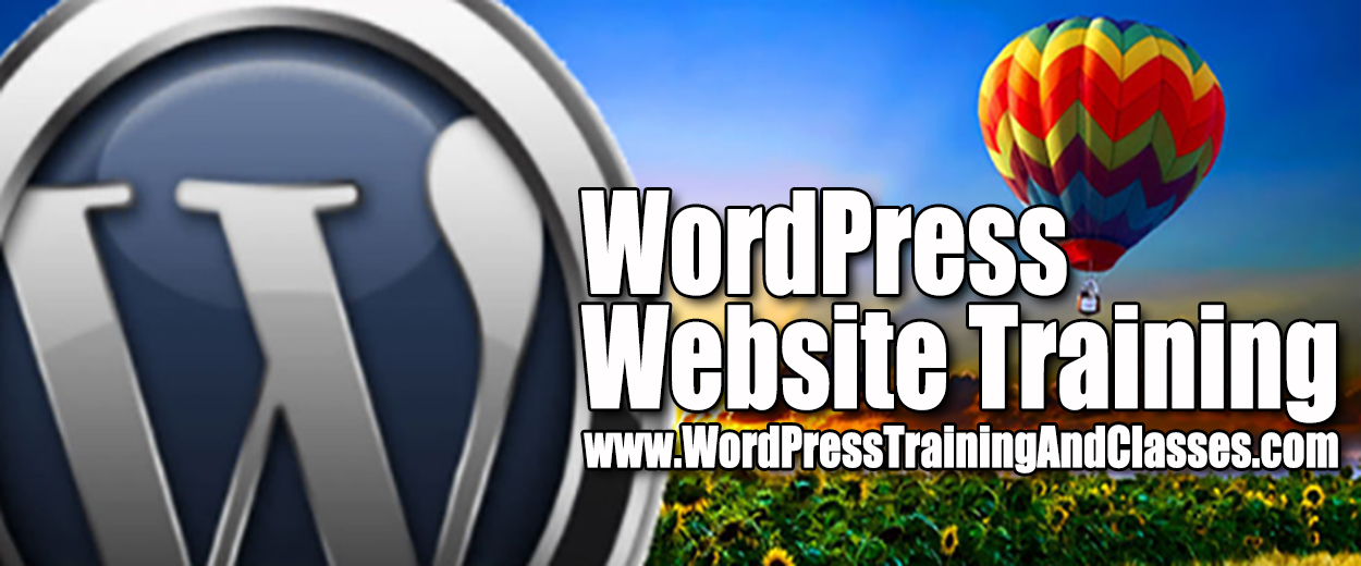 Don't know what WordPress is?
